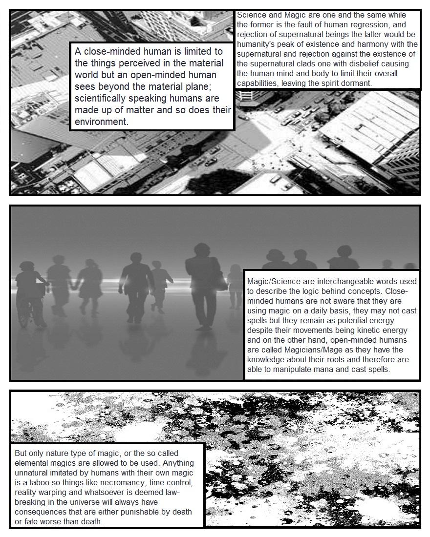 https://img2.nineanime.com/comics/pic2/8/30280/809712/ae0918118b489c3ee3d1e44a1e0d8798.jpg Page 1