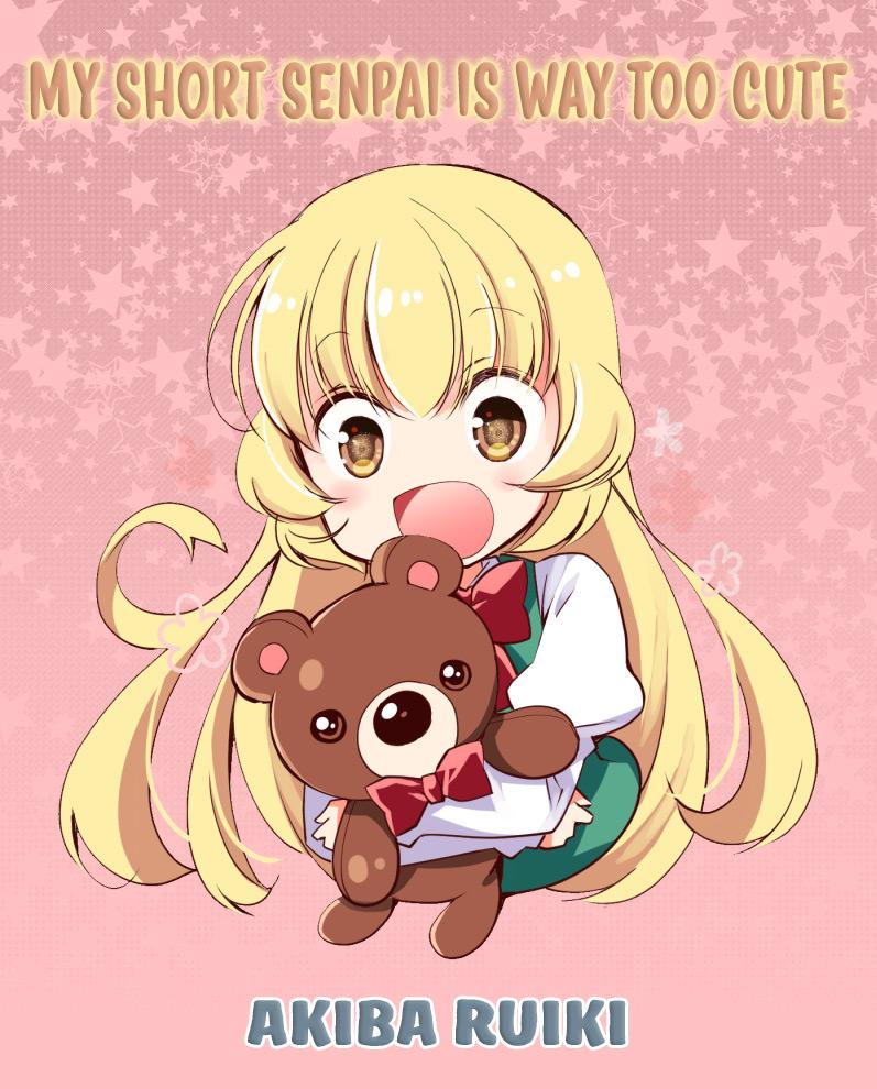 https://manga.mangadogs.com/comics/pic2/8/33224/970029/c291b01517f3e6797c774c306591cc32.jpg Page 1
