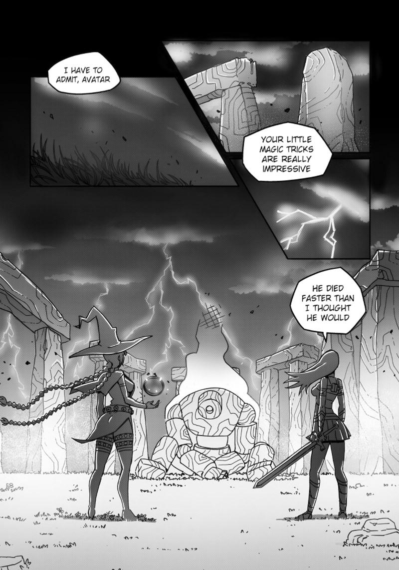 https://img2.nineanime.com/comics/pic2/8/3656/627659/f4d6030a34f2d2fe887f570fb64ea8d9.jpg Page 1