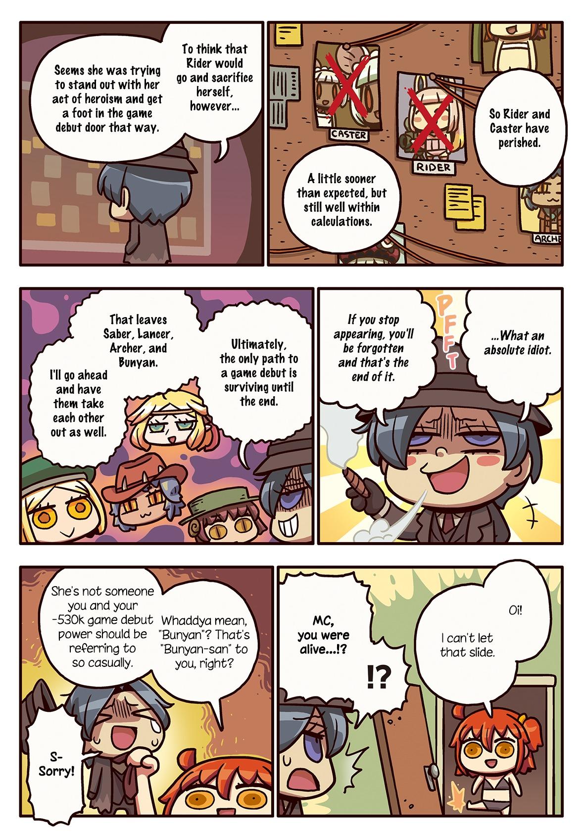 https://img2.nineanime.com/comics/pic2/9/23305/1030121/b073ce3b662c38ab02c8fd02ce384a44.jpg Page 1