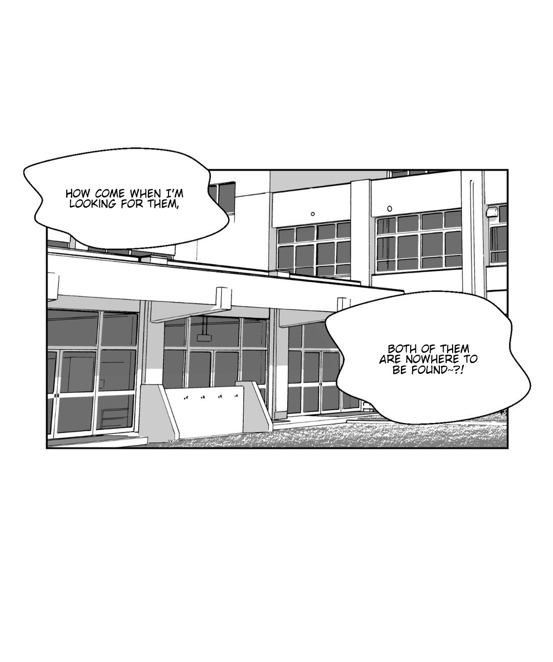 https://img2.nineanime.com/comics/pic2/9/24073/932832/78106a0fa774284d86ec3585a5112ca5.jpg Page 1