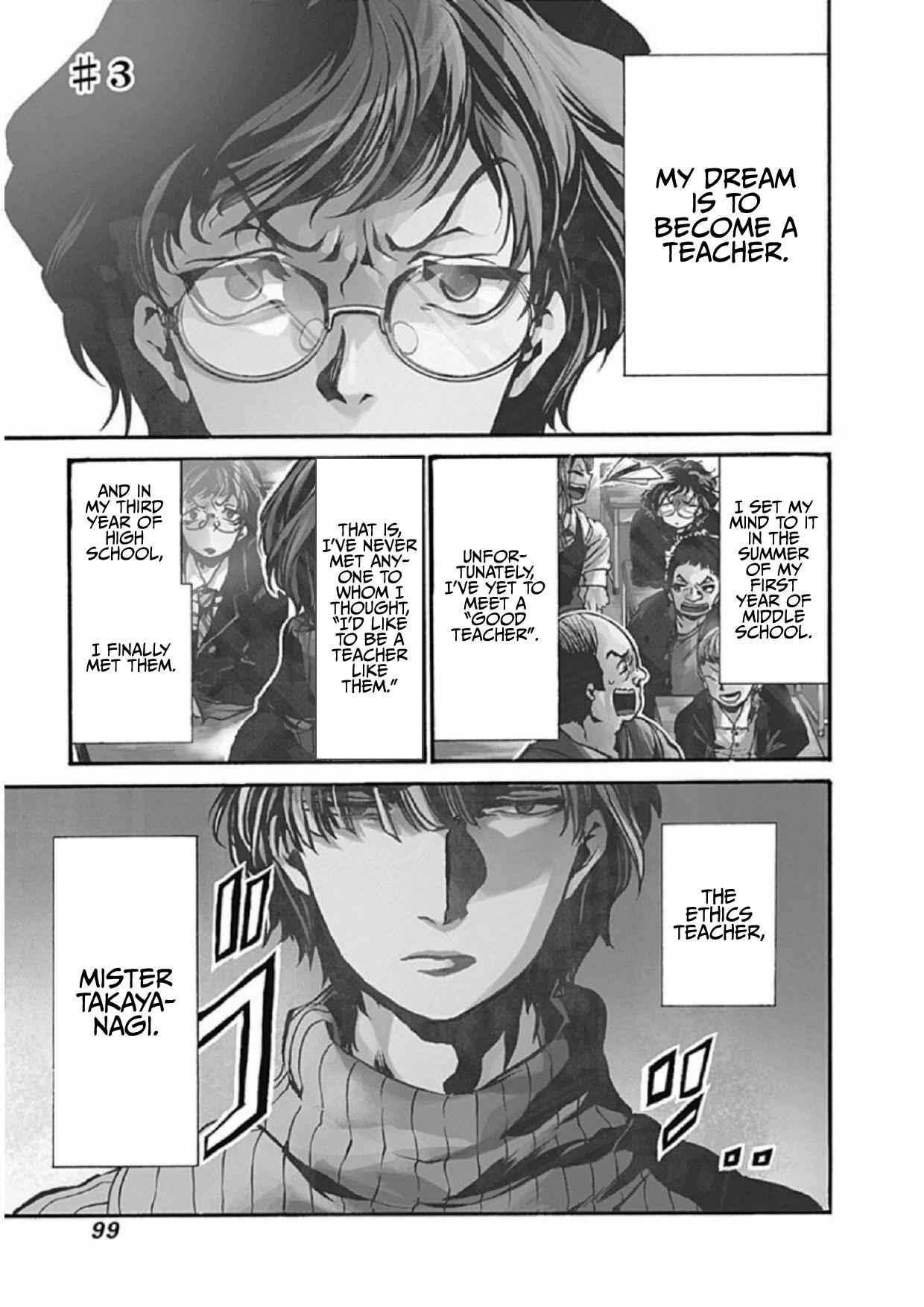 https://manga.mangadogs.com/comics/pic2/9/30153/802307/7a0c35c6874df37d89972c5ec84856e3.jpg Page 1