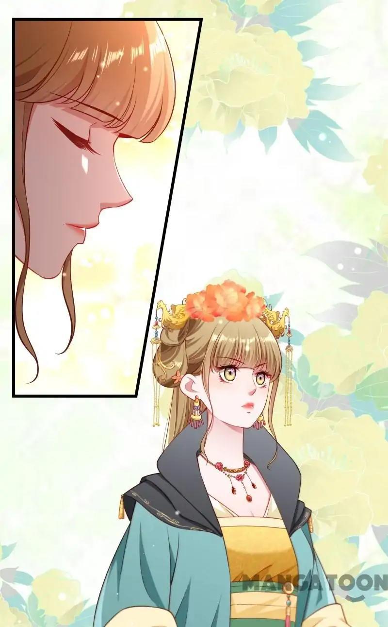 https://manga.mangadogs.com/comics/pic2/9/31689/897875/2c29e9b336d4748cfa035c20dfb9233d.jpg Page 1