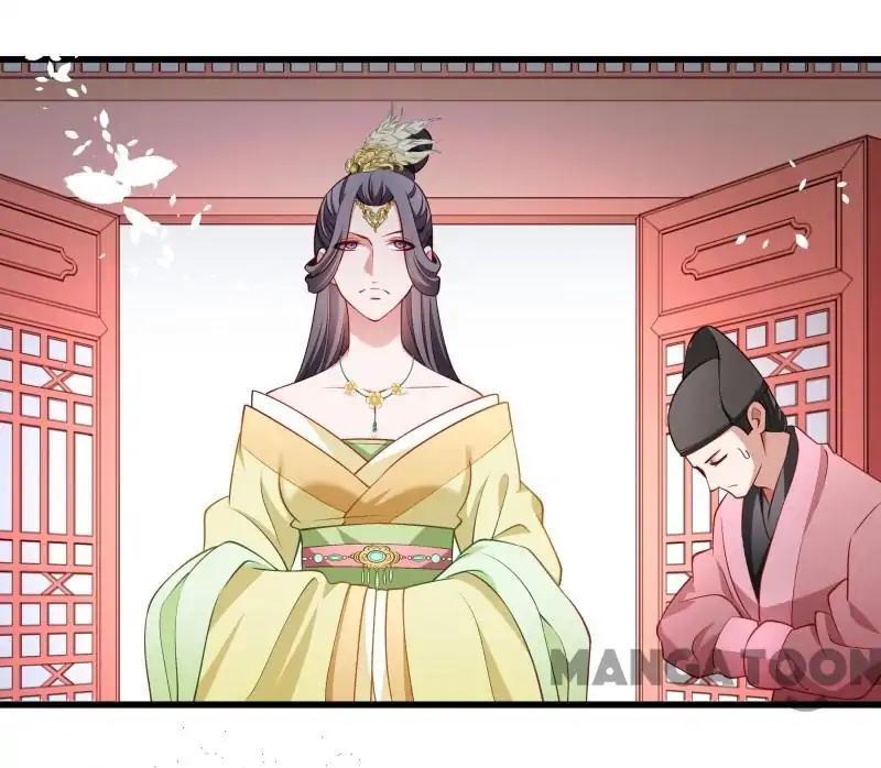 https://manga.mangadogs.com/comics/pic2/9/31689/897876/42feff4b2fc72e82dbc6f91b9fefbdb5.jpg Page 1