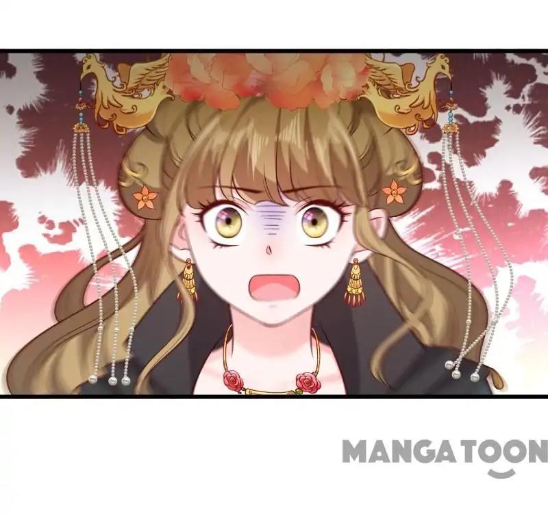 https://manga.mangadogs.com/comics/pic2/9/31689/898332/c4fac8fb3c9e17a2f4553a001f631975.jpg Page 1