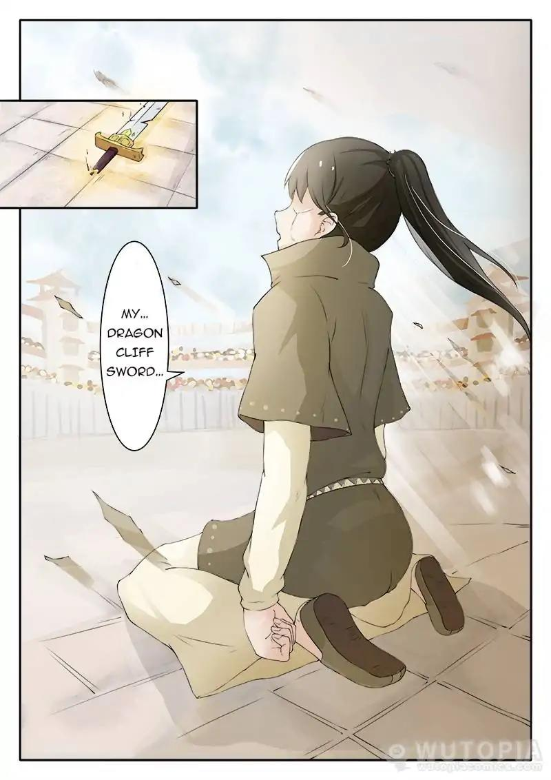 https://manga.mangadogs.com/comics/pic2/9/33225/973227/b71bcad26157ac419c80e4ab69f699e3.jpg Page 1