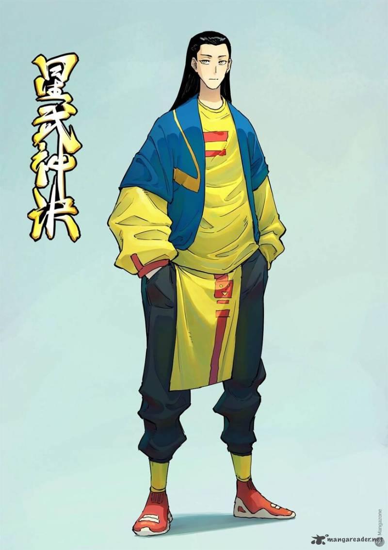 https://manga.mangadogs.com/comics/pic3/10/11210/1459332/e71744c6fe643dbd169870b6a7fde794.jpg Page 1