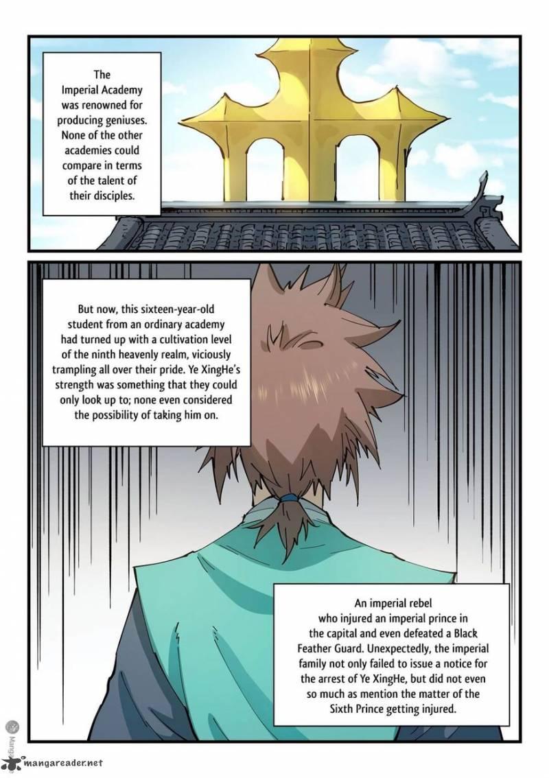 https://manga.mangadogs.com/comics/pic3/10/11210/1502384/16228b5e1674c79bce66f686777a9b59.jpg Page 1