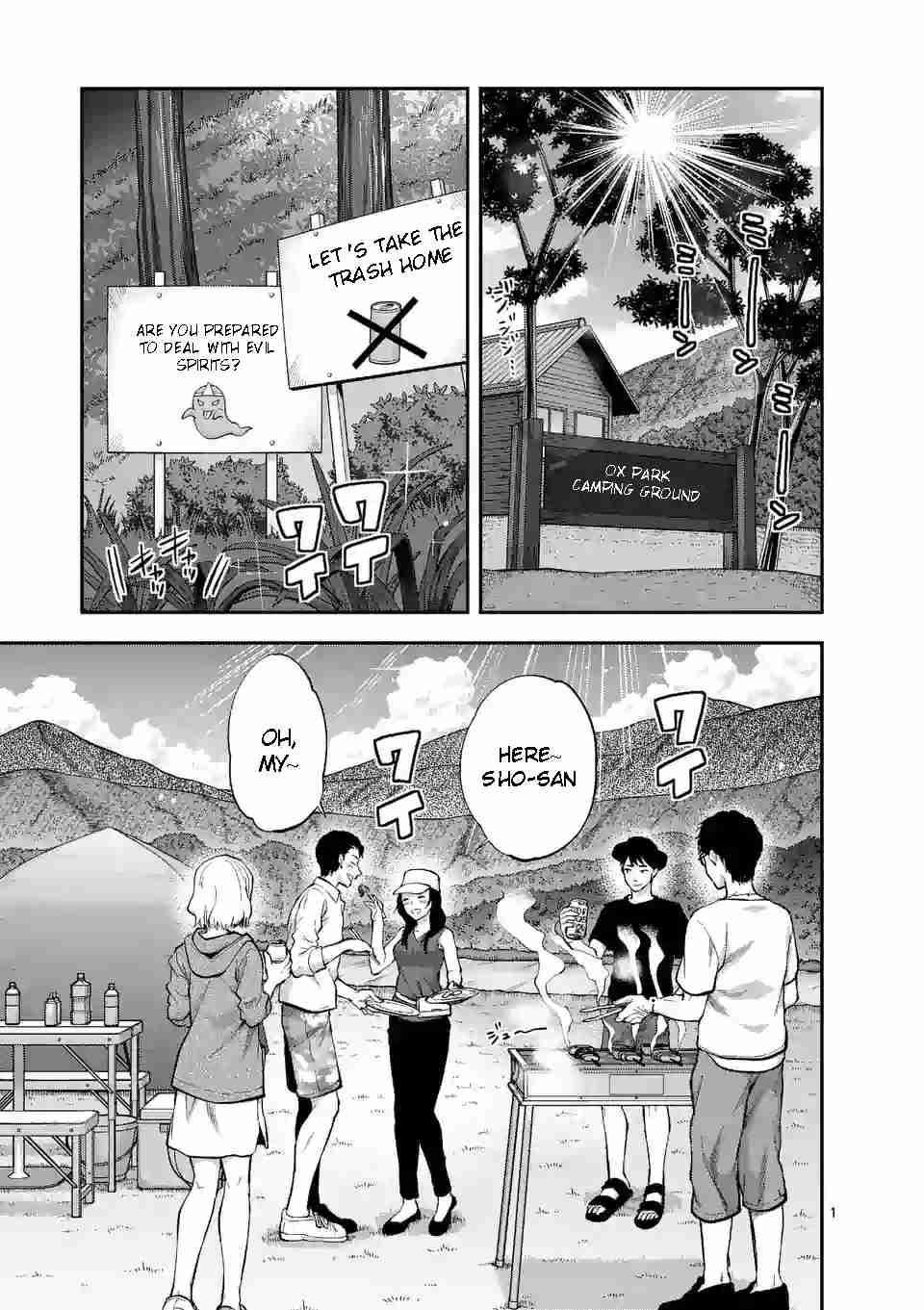 https://manga.mangadogs.com/comics/pic3/10/37194/1402920/6d93ec0ed55722ef4c3f7b0abb2ce3a5.jpg Page 1