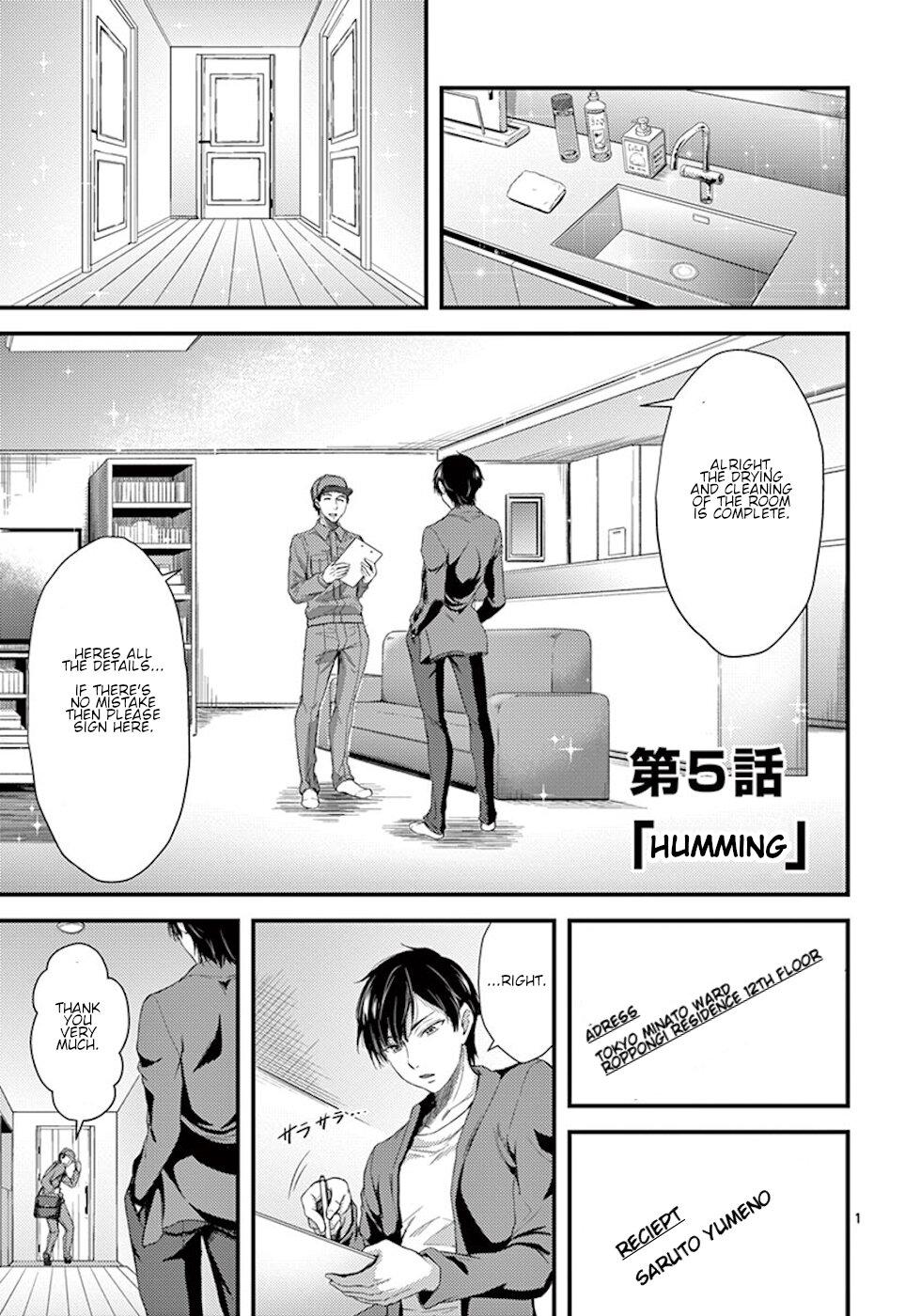 https://manga.mangadogs.com/comics/pic3/12/30348/1456075/80d427e362697ef389e73de9218c88c5.jpg Page 1