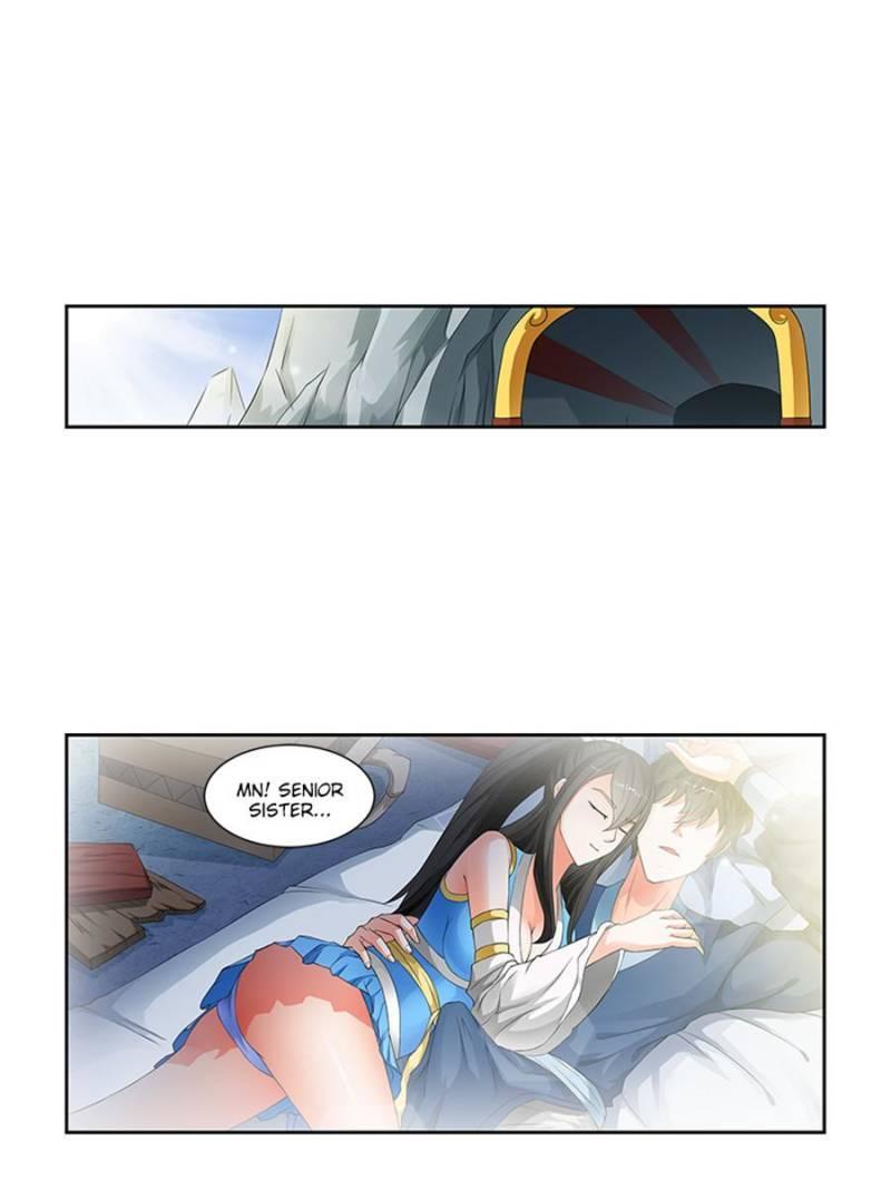 https://manga.mangadogs.com/comics/pic3/13/21773/1408316/c404faf60d2dee0ac9152cf7c8d70b14.jpg Page 1