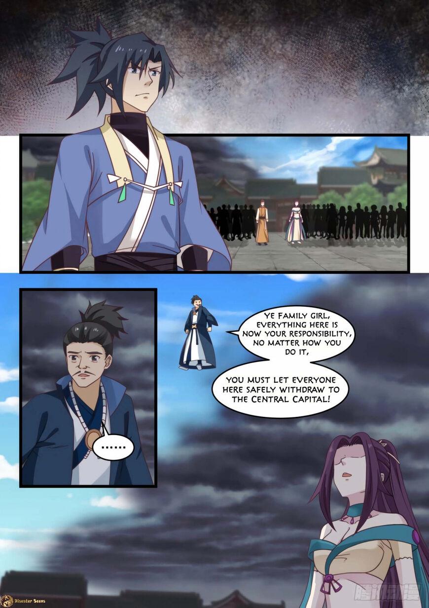 https://manga.mangadogs.com/comics/pic3/17/21329/1401669/d0f88bfbf93f5078ff06490082883764.jpg Page 1