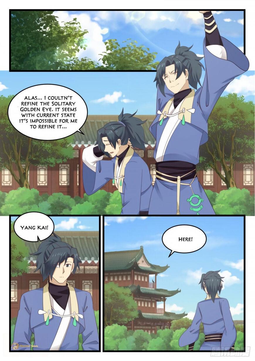 https://manga.mangadogs.com/comics/pic3/17/21329/1446603/26e19f50867ffc50886fb6106eb352c0.jpg Page 1