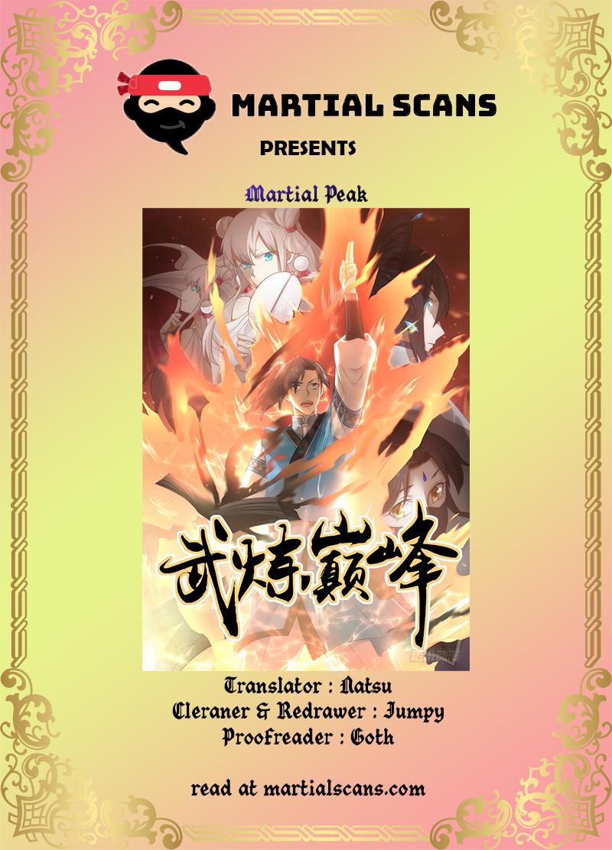 https://manga.mangadogs.com/comics/pic3/17/21329/1464215/1b7dbe36e1322048b49ab4b2b2c735e9.jpg Page 1