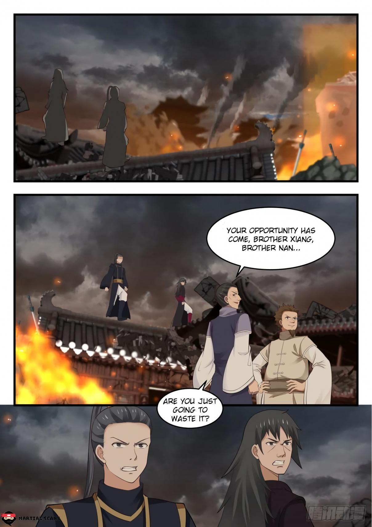 https://manga.mangadogs.com/comics/pic3/17/21329/1464215/f6b6af8a2288c3fe278349c87d304728.jpg Page 2