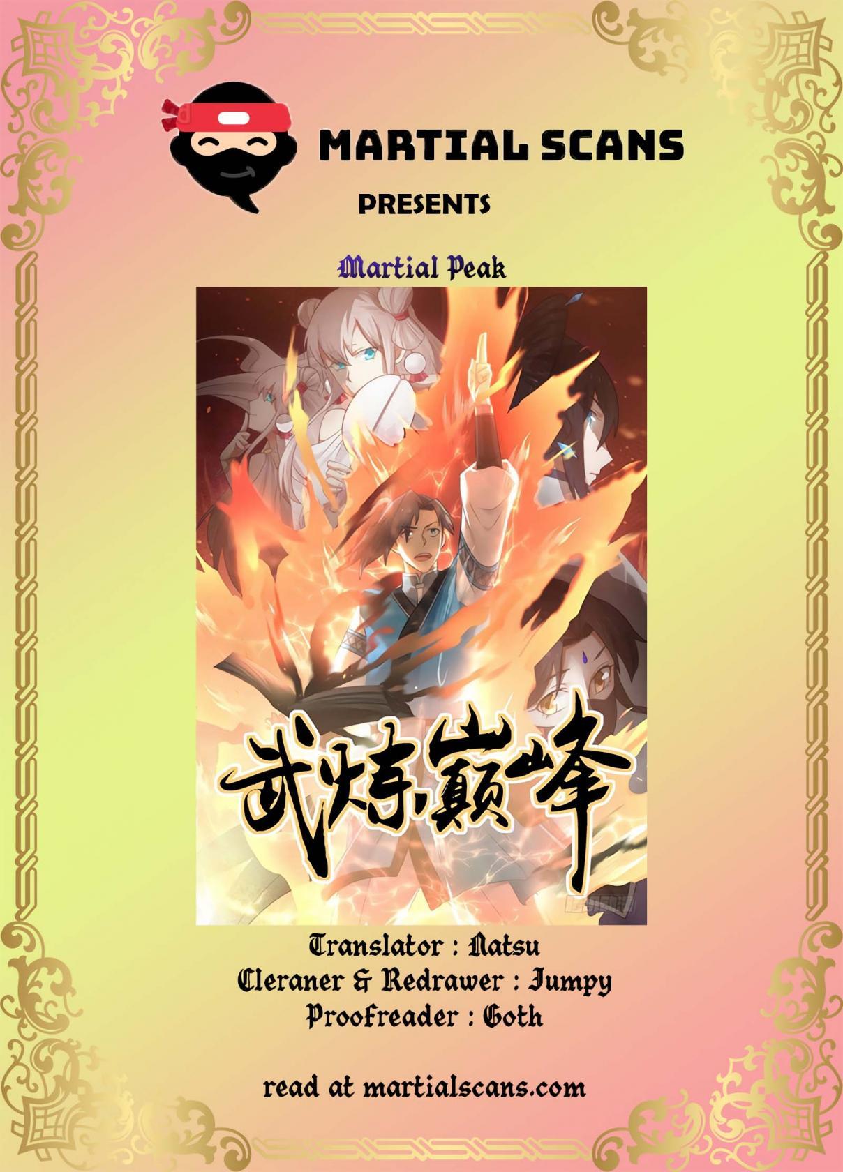 https://manga.mangadogs.com/comics/pic3/17/21329/1489879/ec18f50d1daf3212ea3b33e7f884ce12.jpg Page 1