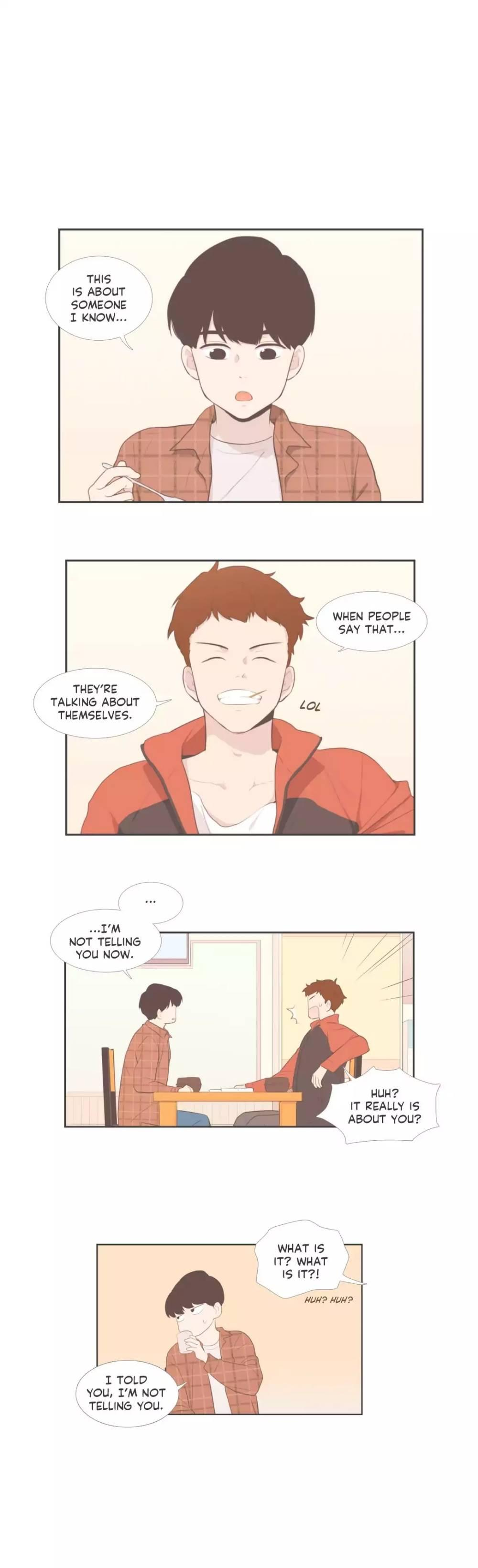 https://manga.mangadogs.com/comics/pic3/17/337/1414742/eebaf35cd01e754f8148941800d63ffe.jpg Page 1