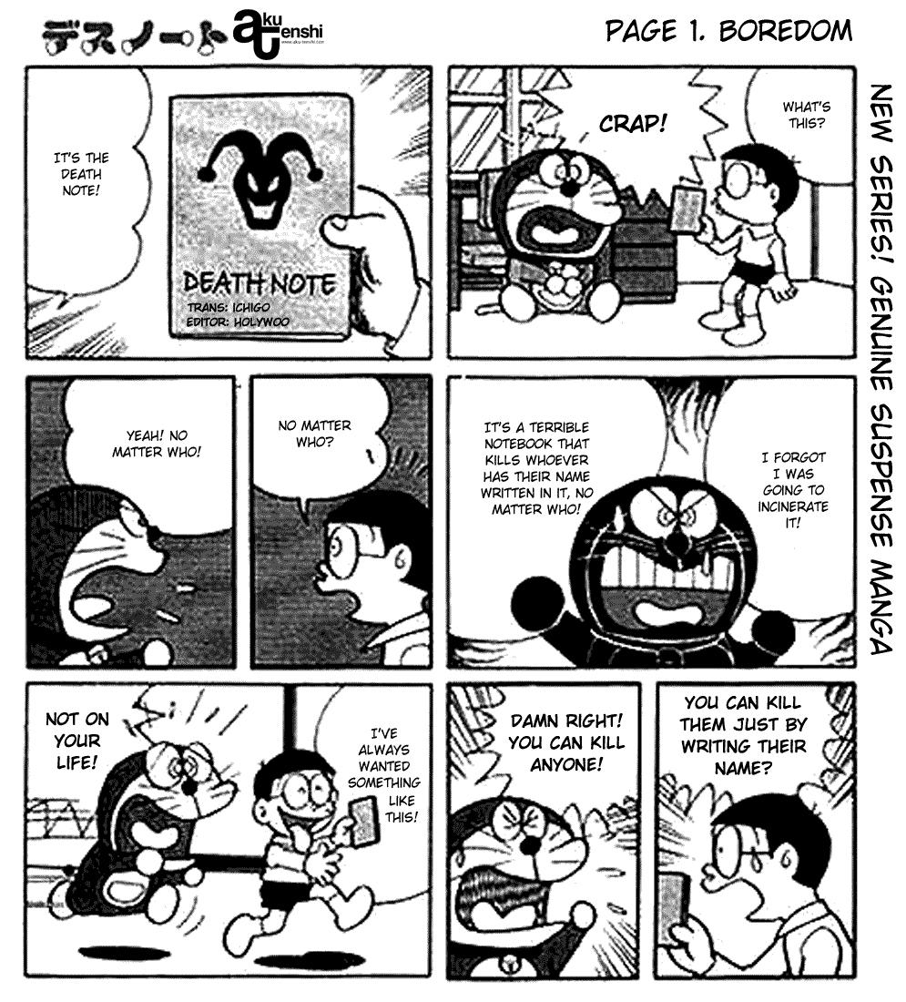 https://manga.mangadogs.com/comics/pic3/17/37393/1417653/97cdc9382a1d068b806b8d3eacbd0cae.jpg Page 1