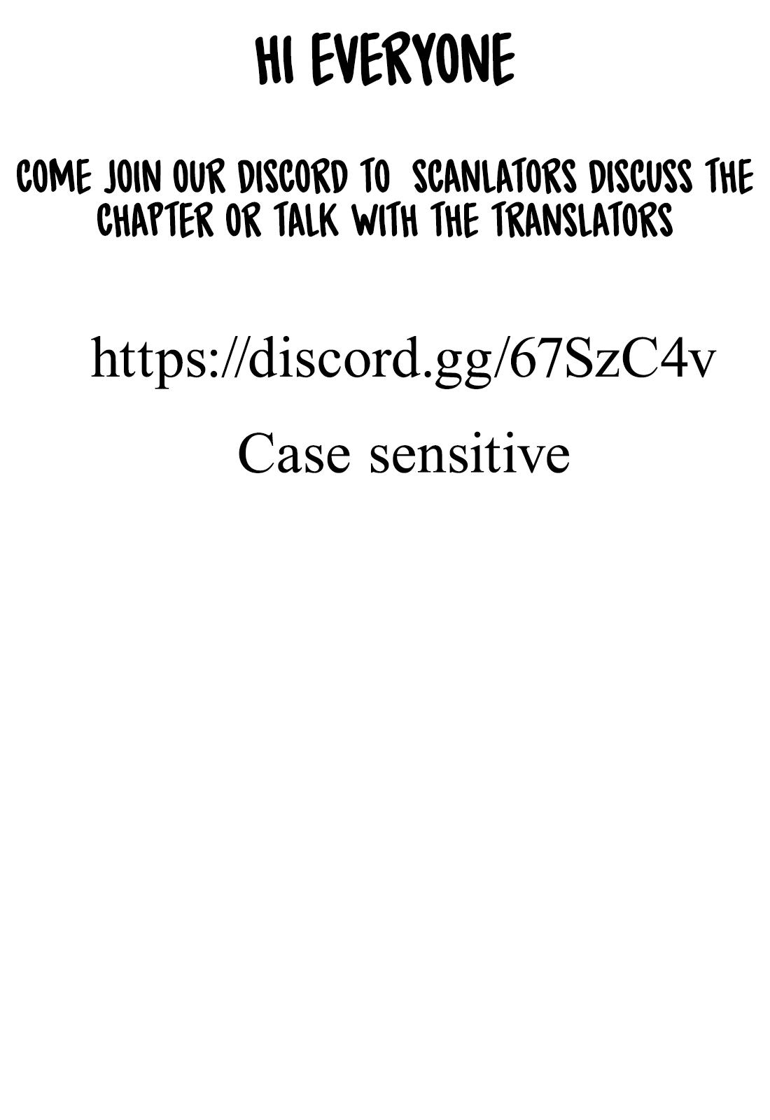 https://img2.nineanime.com/comics/pic3/18/26962/1490986/9d17240565c4c3d23c03f6a914ed22ba.jpg Page 1