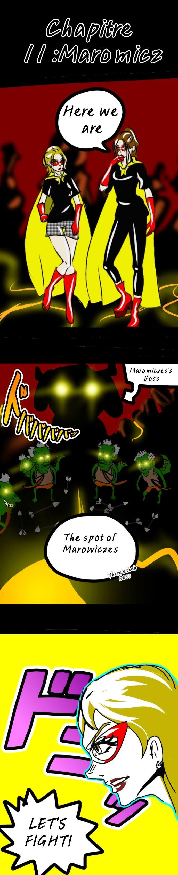 https://img2.nineanime.com/comics/pic3/2/38274/1491837/3e517f740a205531302fa9a026864bfa.jpg Page 1