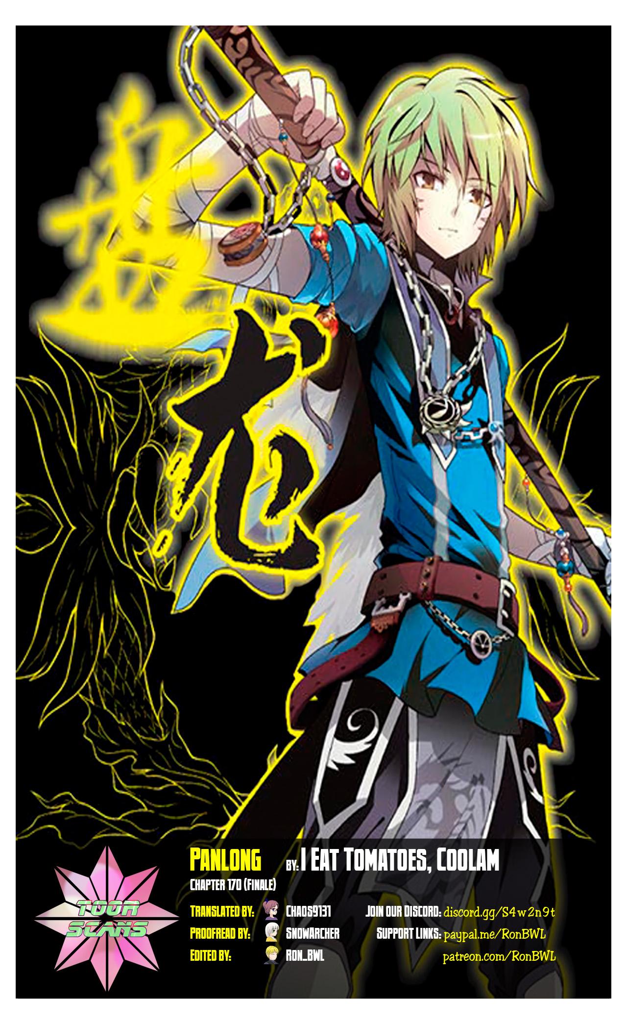 https://manga.mangadogs.com/comics/pic3/21/213/1521619/bfb1e233aabeb71729f501798f85f4f4.jpg Page 1
