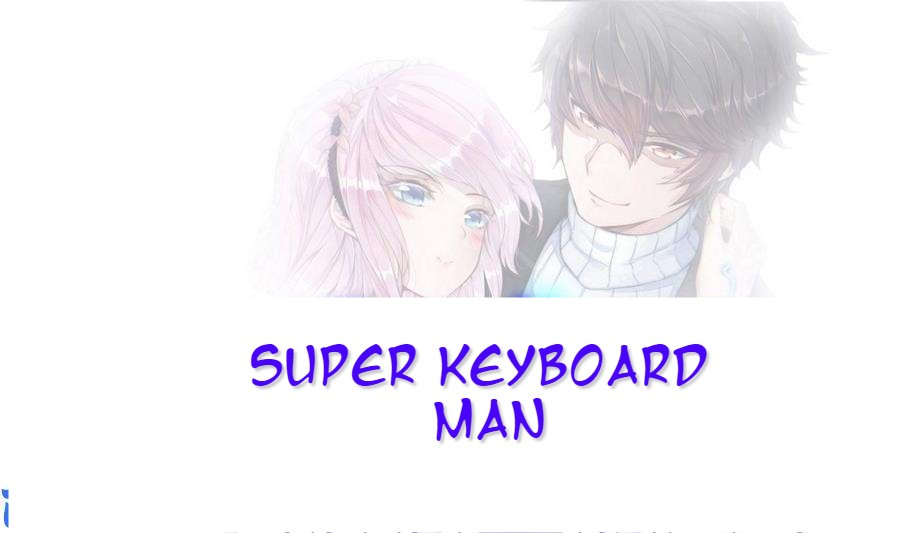 https://img2.nineanime.com/comics/pic3/21/37781/1490153/22f748169024cbefbce5c252c5f4b23d.jpg Page 1