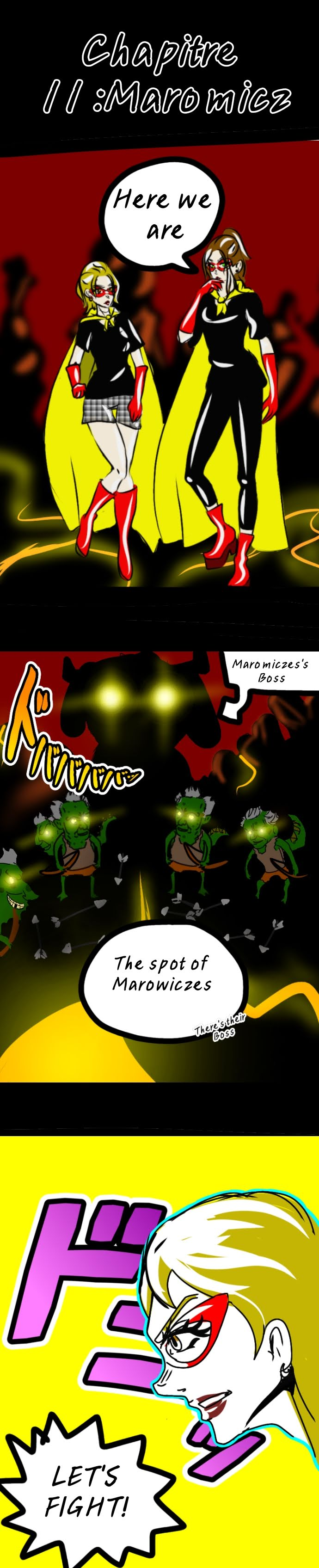 https://img2.nineanime.com/comics/pic3/23/38167/1491814/c6fd6c7e4da27ed17b8f3b14d35aaeb6.jpg Page 1