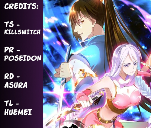 https://manga.mangadogs.com/comics/pic3/25/38553/1517201/7ef1bbbfe92848793576ece4258611bf.jpg Page 1