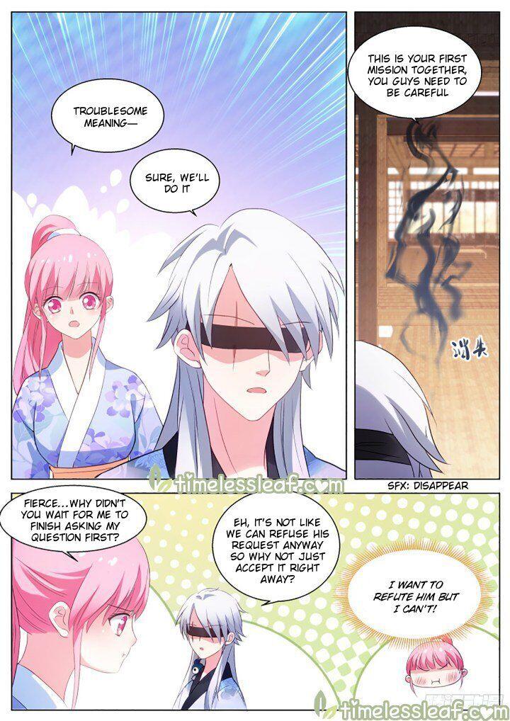 https://manga.mangadogs.com/comics/pic3/28/20508/1399789/6688047ee5fe49ba1488ff759ba778be.jpg Page 1