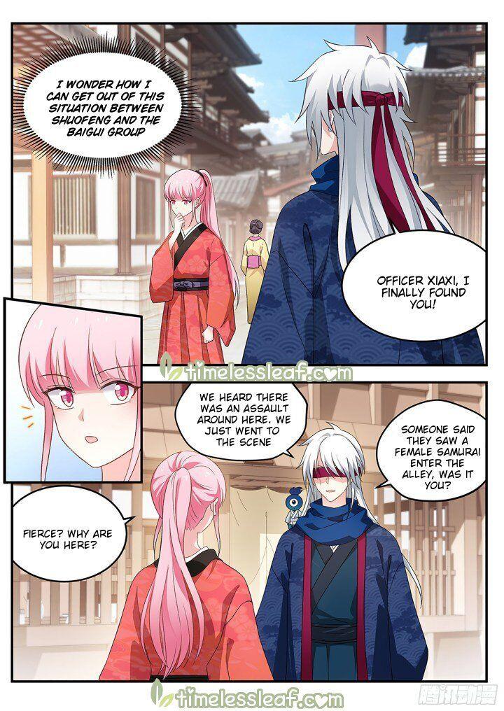 https://manga.mangadogs.com/comics/pic3/28/20508/1415295/75db3504c9bfa7a1fe49cc715240d543.jpg Page 1