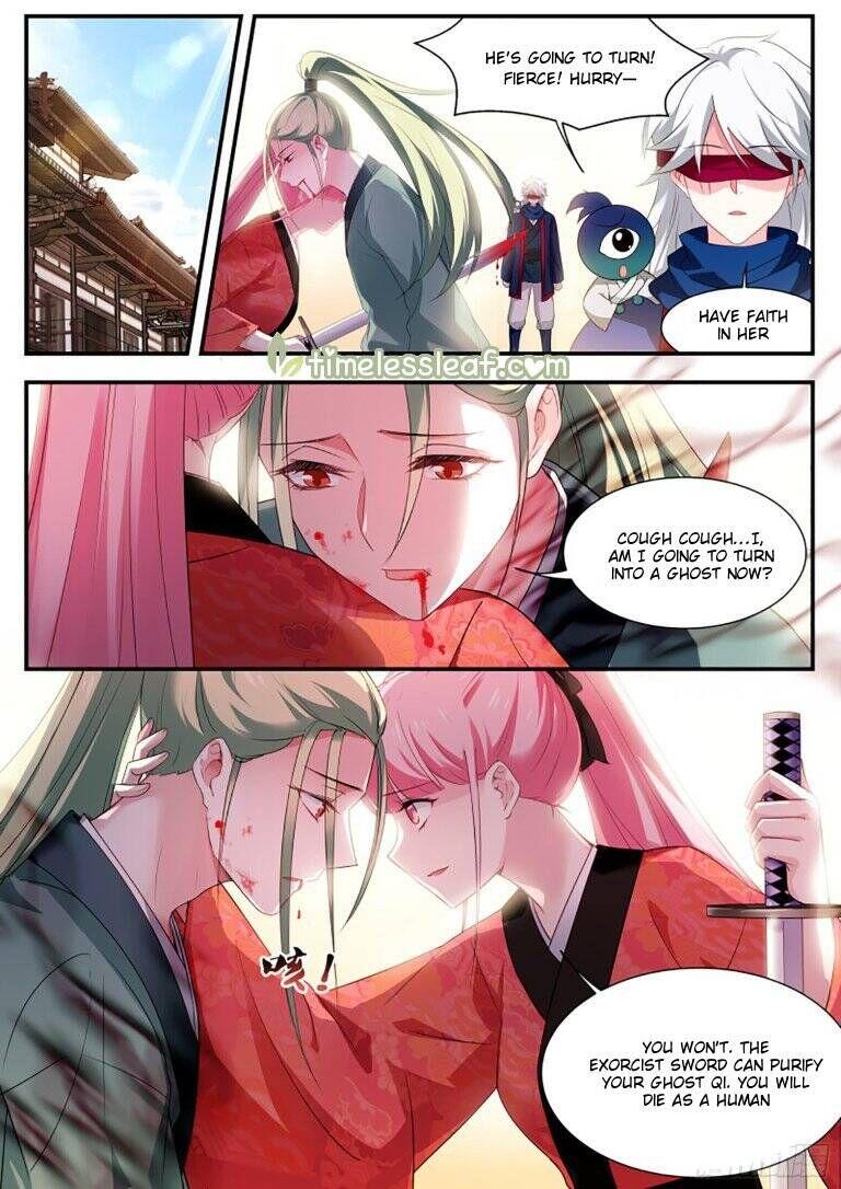 https://manga.mangadogs.com/comics/pic3/28/20508/1465489/d596925b913e2953f67407dd2d017b5d.jpg Page 1