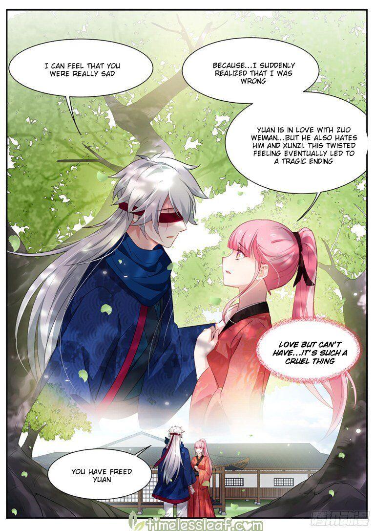 https://manga.mangadogs.com/comics/pic3/28/20508/1465490/964d180ea80d672a811ed3b56da0b05e.jpg Page 1