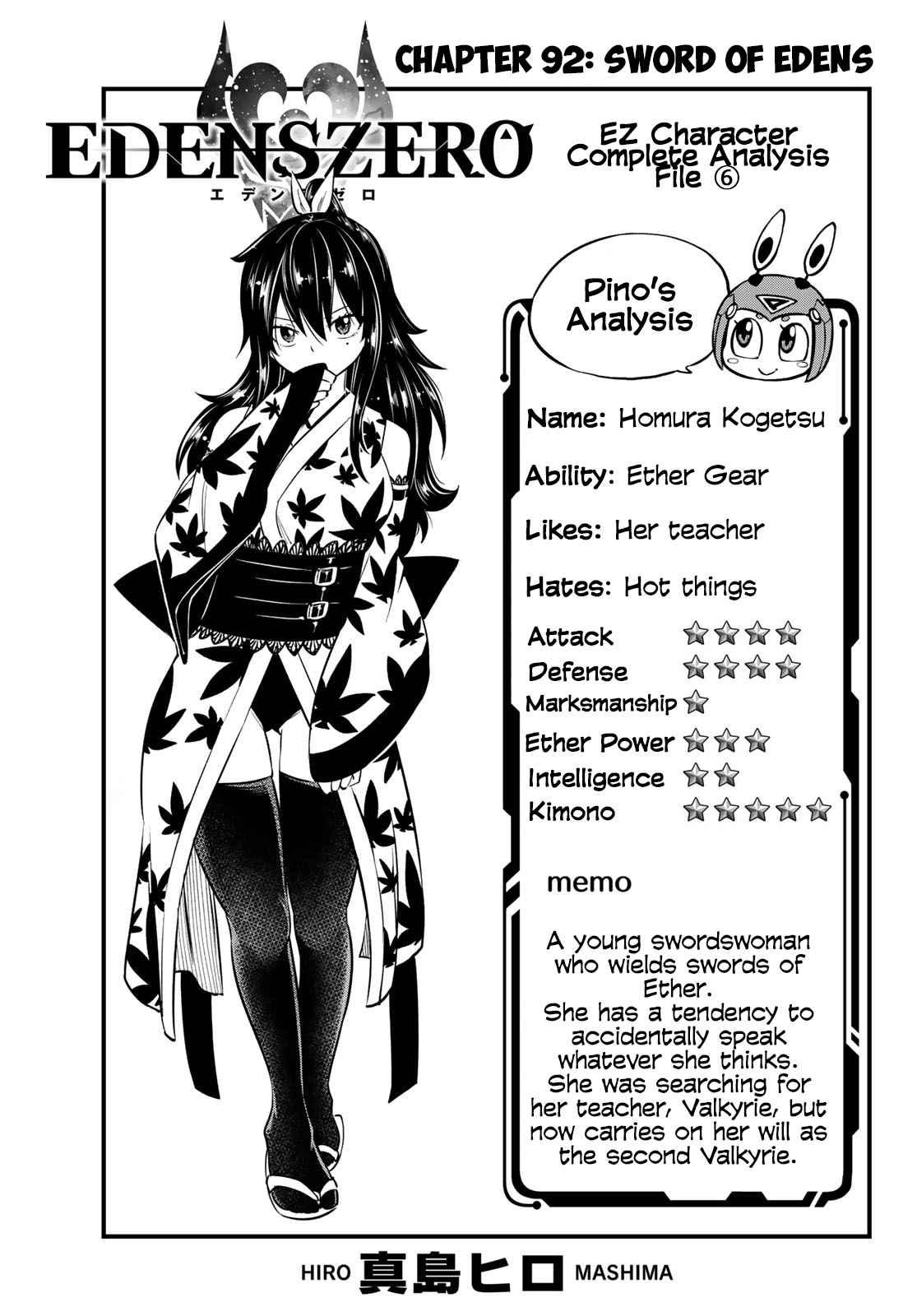 https://manga.mangadogs.com/comics/pic3/28/21852/1416769/492a376be4d38d1c868d037cd4e8df1e.jpg Page 1