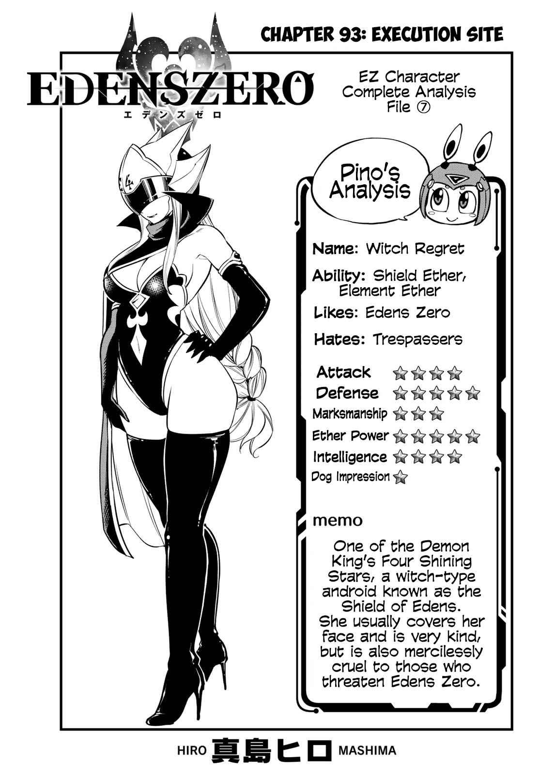 https://manga.mangadogs.com/comics/pic3/28/21852/1474346/6f64ba651f05e2714936e631ad56c5d4.jpg Page 1
