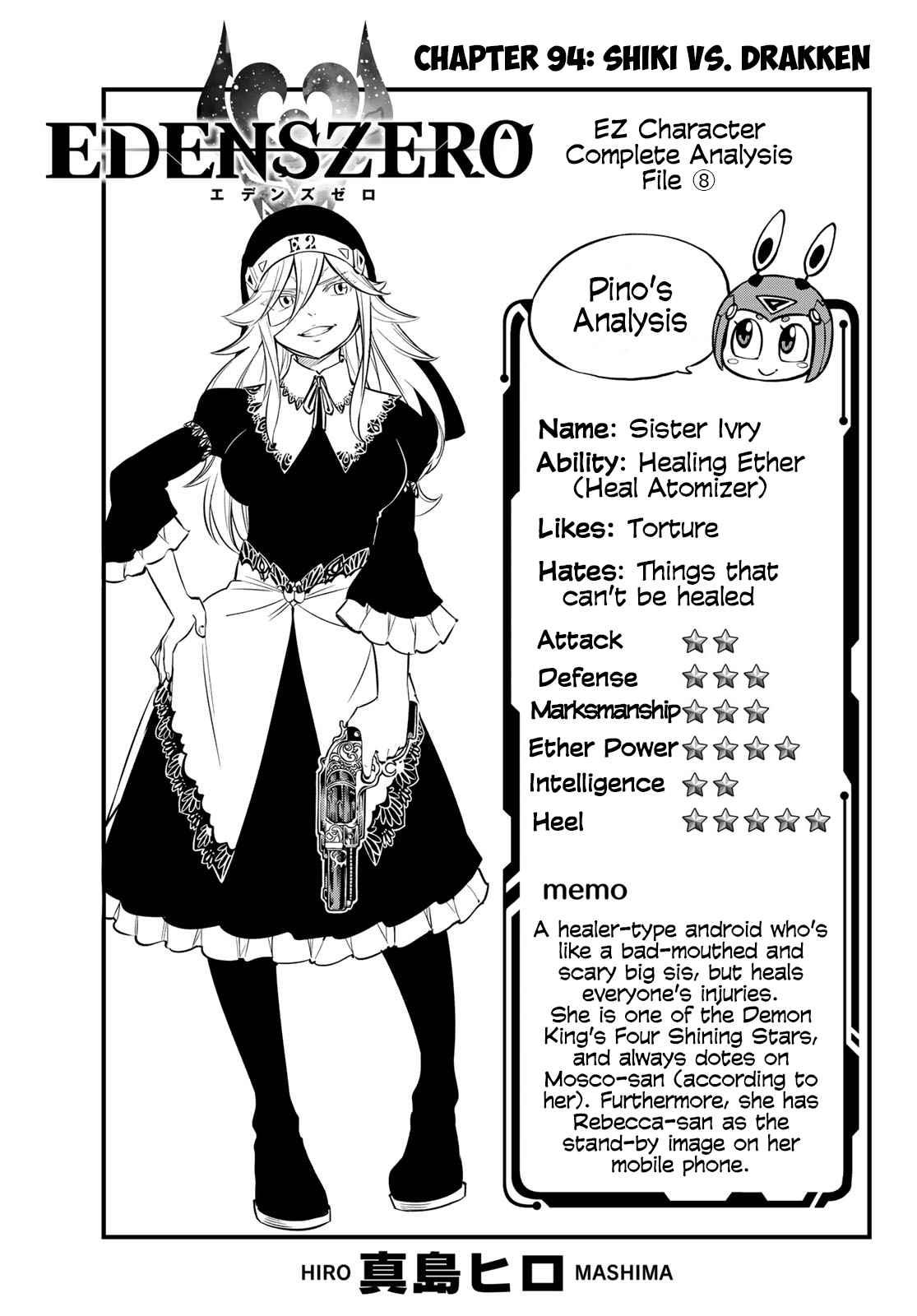 https://manga.mangadogs.com/comics/pic3/28/21852/1488027/c1670bda90b9a06961d7c724a6ed8c1c.jpg Page 1