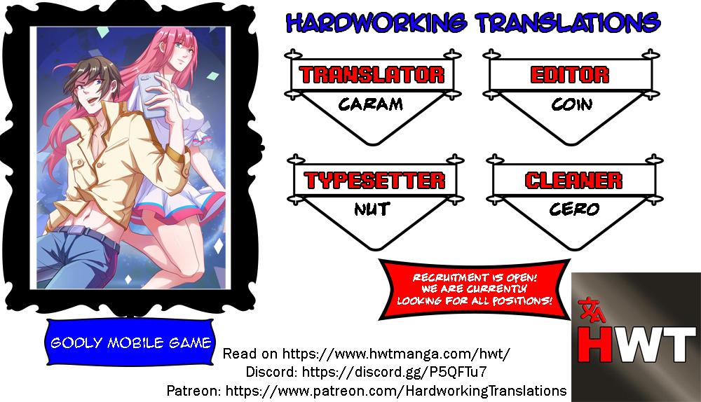 https://img2.nineanime.com/comics/pic3/28/35356/1491467/dc26c5197ace46abe960095b7a46a8e9.jpg Page 1