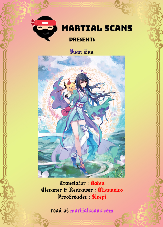 https://manga.mangadogs.com/comics/pic3/30/20830/1452691/58be01aa723db6569480940d2c1fde3d.jpg Page 1