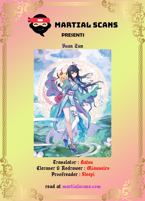 https://manga.mangadogs.com/comics/pic3/30/20830/1454172/52ec83d06489874ed5c5f6686bad75b5.jpg Page 1