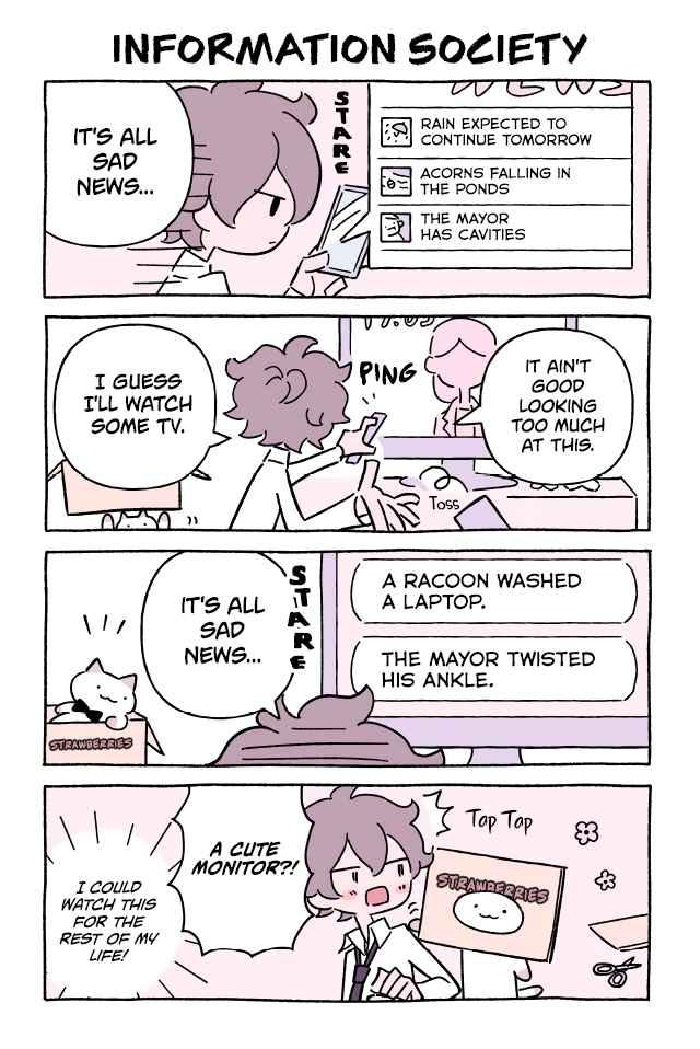 https://manga.mangadogs.com/comics/pic3/30/20894/1408210/715198b8a5f4c0f83bb7323f7ee10208.jpg Page 1