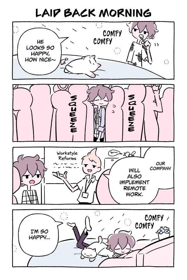 https://manga.mangadogs.com/comics/pic3/30/20894/1516713/2f7eaf16eceec07fc19c93090e90033a.jpg Page 1