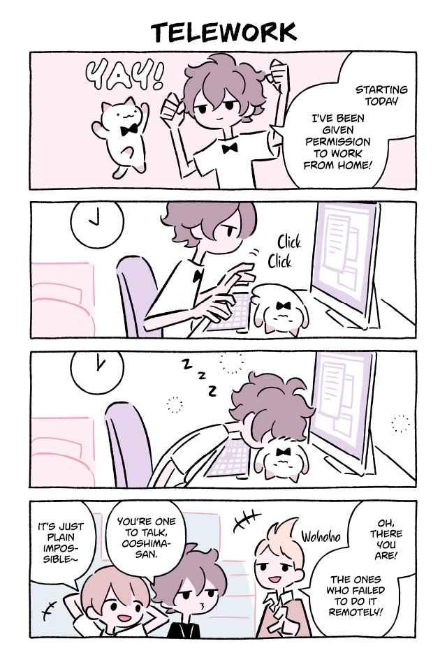 https://manga.mangadogs.com/comics/pic3/30/20894/1519190/73ead3de69a5f3dbe5e6010b87e68727.jpg Page 1