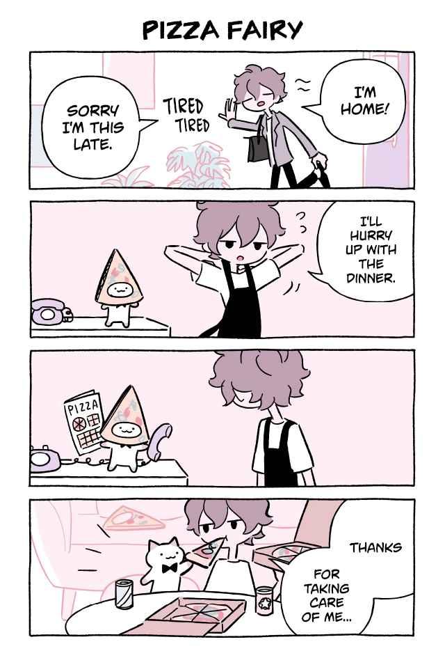 https://manga.mangadogs.com/comics/pic3/30/20894/1524386/8ed420bdc5a06207eecefd77318cebf9.jpg Page 1