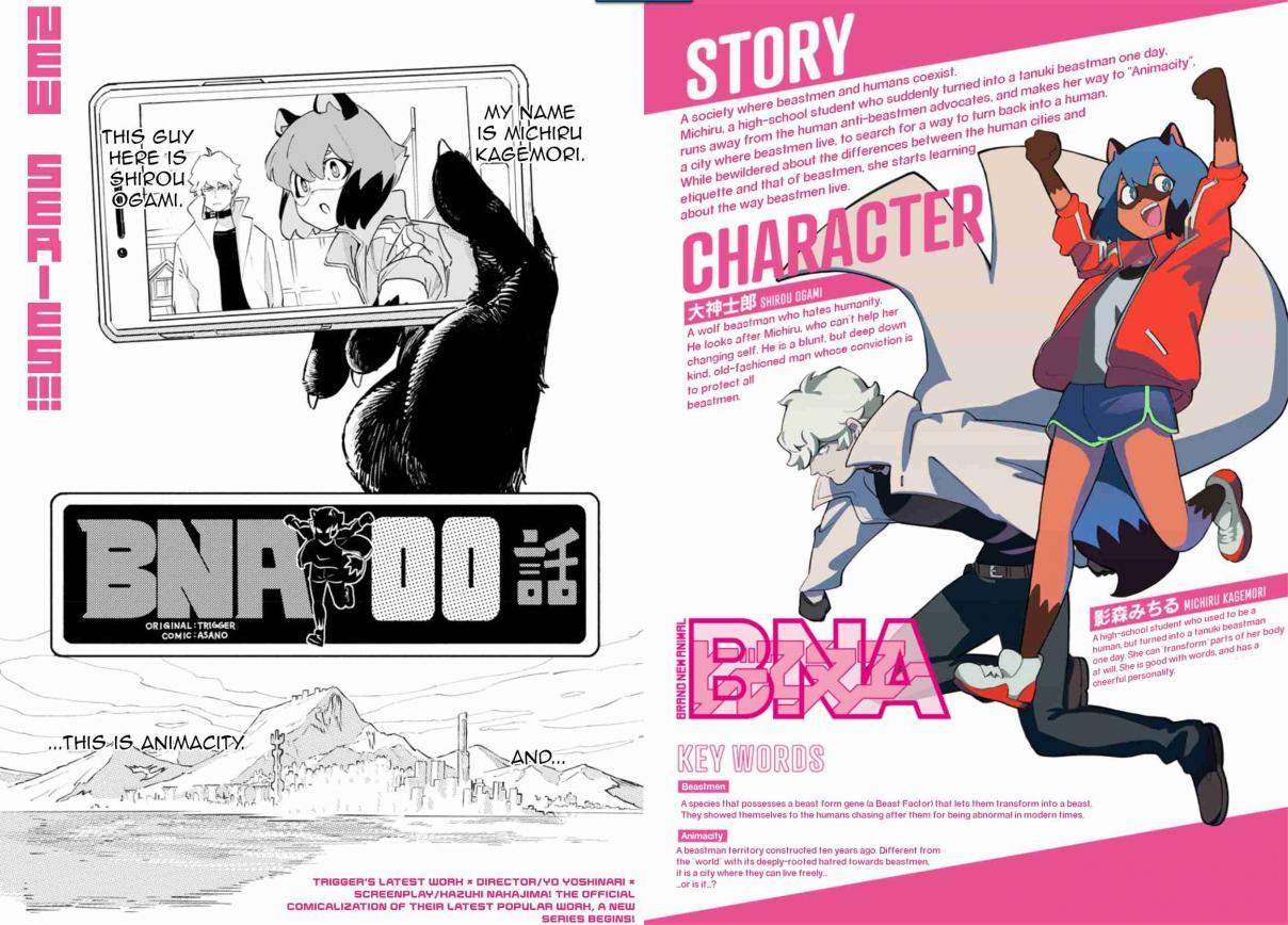 https://manga.mangadogs.com/comics/pic3/30/38494/1510376/1716ad6e89423aa059bbdd5ea453eda4.jpg Page 1
