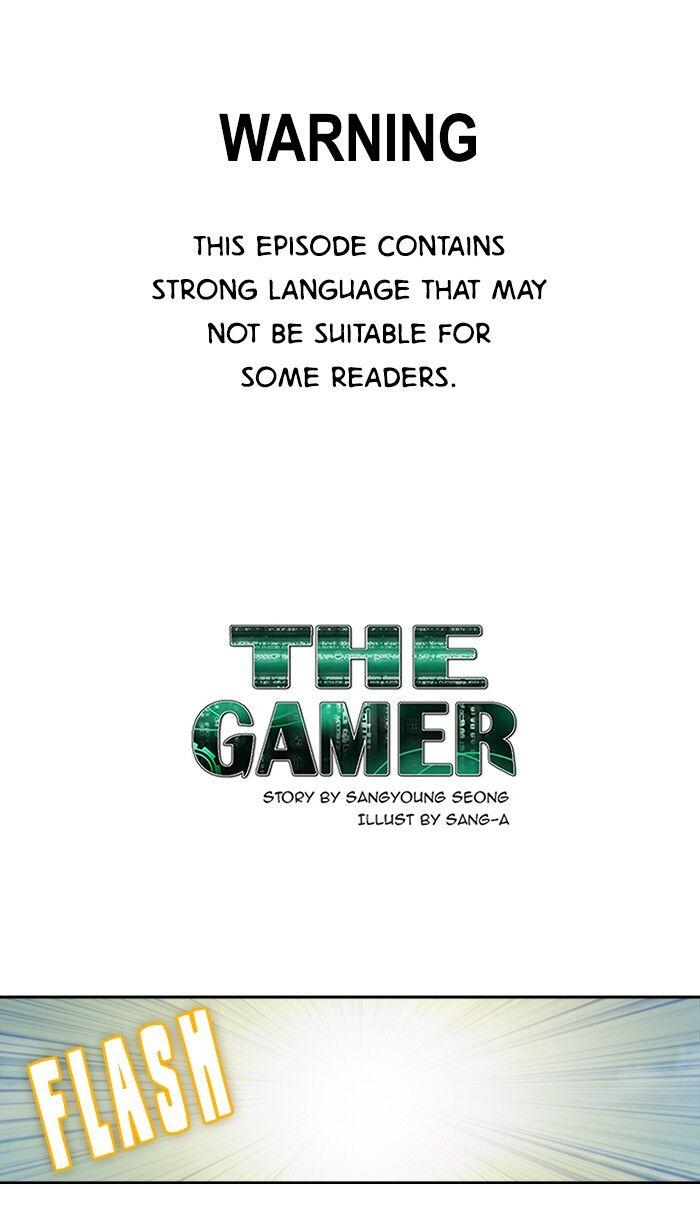 https://img2.nineanime.com/comics/pic3/33/97/1487872/03e3ae4dc11a6abfcd5683caea151a40.jpg Page 1