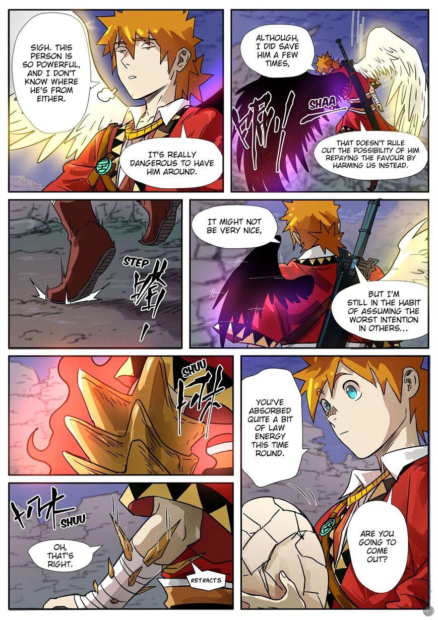 https://manga.mangadogs.com/comics/pic3/34/98/1415093/51124bb11e4fb823e8a990629ded42e4.jpg Page 1