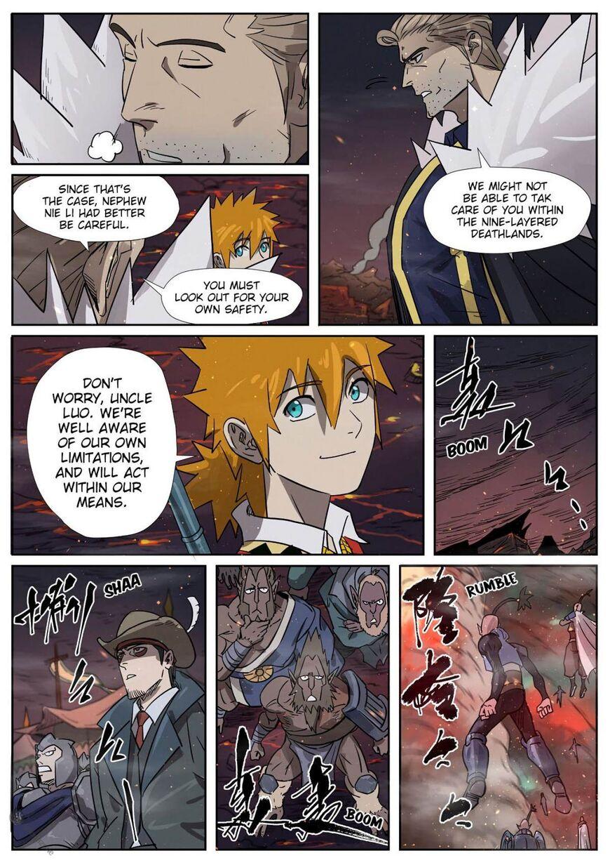 https://manga.mangadogs.com/comics/pic3/34/98/1460023/793d8e745d2b346c4ddc27a534083243.jpg Page 1