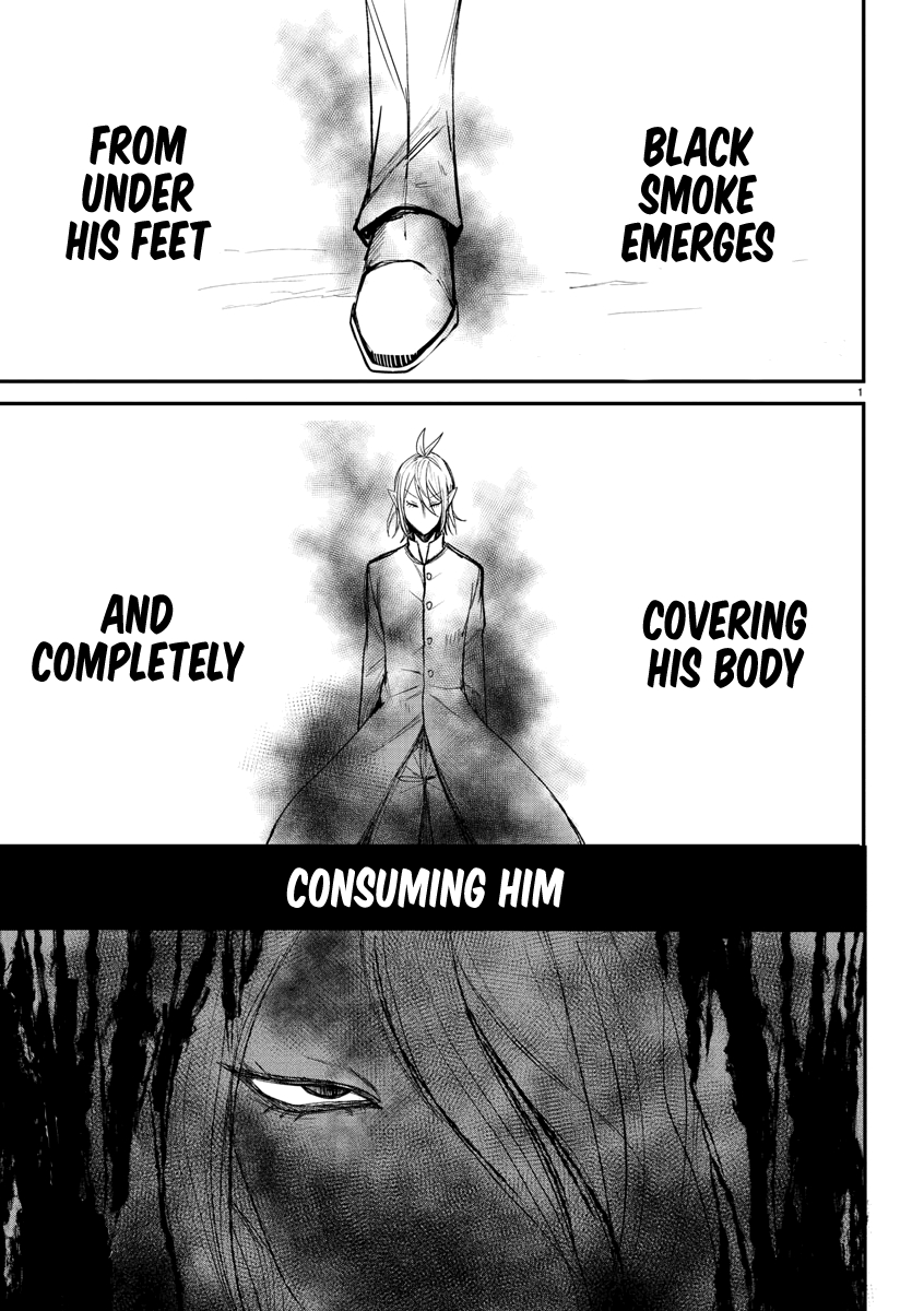 https://manga.mangadogs.com/comics/pic3/36/19556/1505677/9a3e3ea965a7474da1cfe0dce858c8df.jpg Page 1