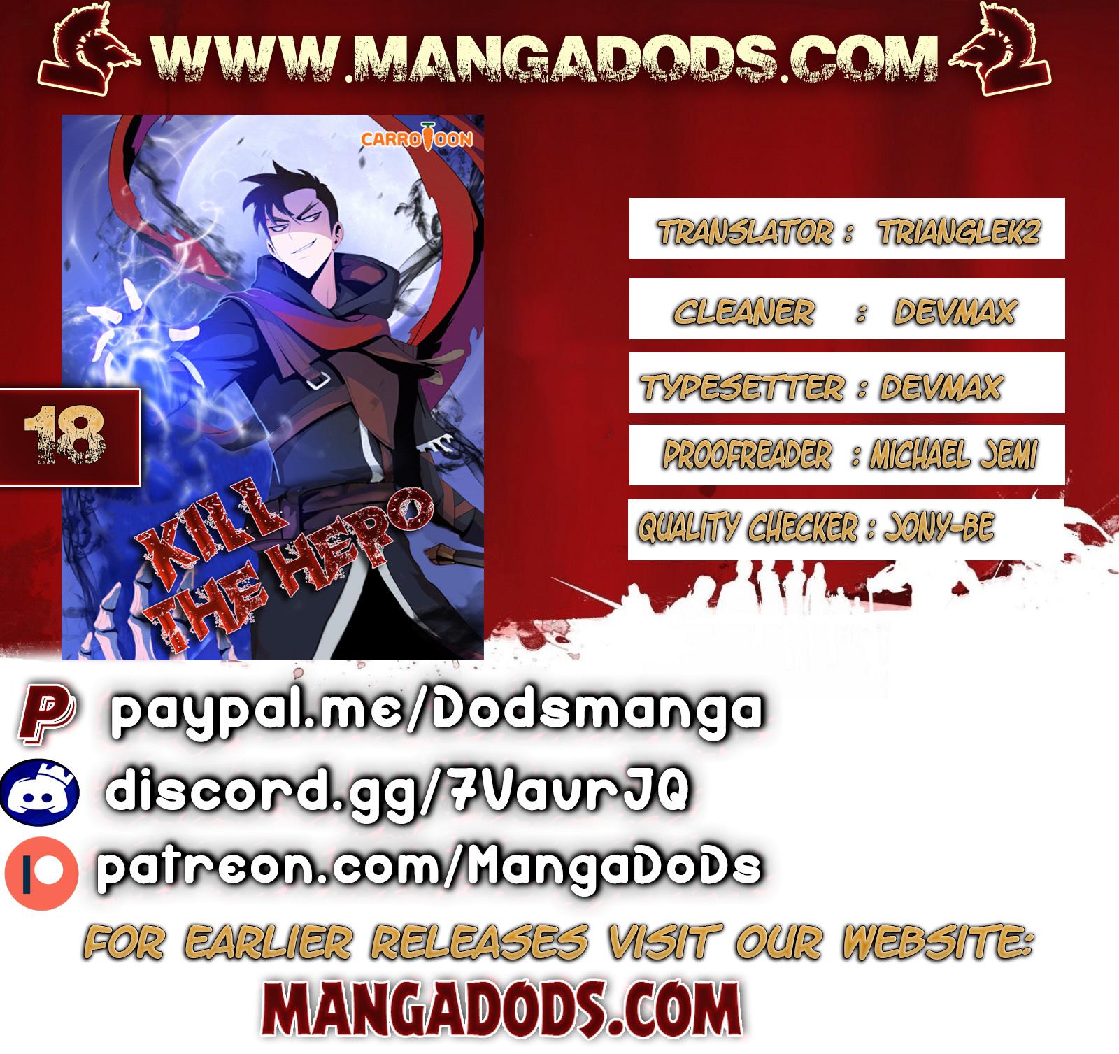 https://img2.nineanime.com/comics/pic3/36/36196/1491981/ff2b205b94763692ae03846c493a5ce7.jpg Page 1