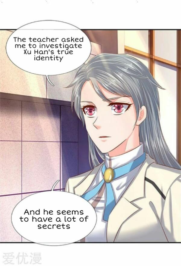 https://manga.mangadogs.com/comics/pic3/39/32615/1451173/bbb8f66a204ee518c9a971fcc7492cef.jpg Page 1