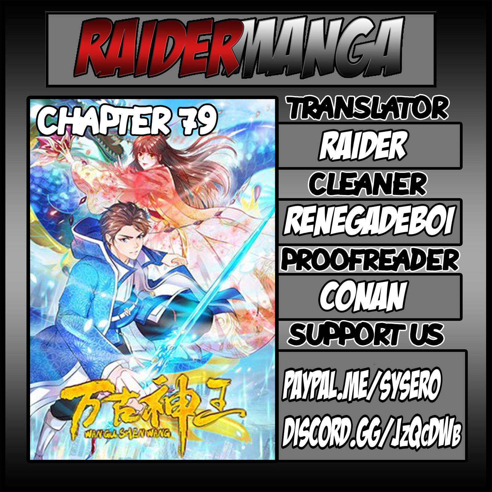 https://manga.mangadogs.com/comics/pic3/39/32615/1455879/181a3c7ab697f5267f35da43b3aa2a42.jpg Page 1